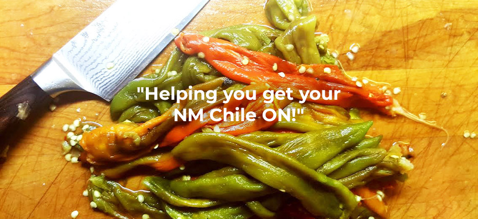 Best Hatch & Lemitar New Mexico Chile Store. Buy Hatch and Lemitar green and red chile as well