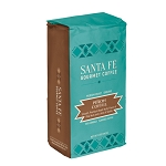 Santa Fe Gourmet Pinon Coffee-Ground