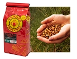 New Mexico Pinon Coffee-Biscochito Whole Bean-2- pack