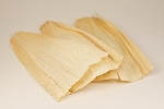 Corn Husks, 2-15oz packages
