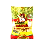 Lil Kristi's Tostada Tortilla Chips- 2 pack or 4 pack