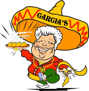 Garcia's Kitchen of Albuquerque New Mexican Dinner Package (feeds 12-16 ppl approx)